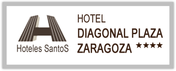 Hotel Diagonal Plaza 2013